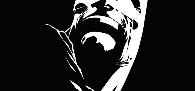 Exposition Batman 80 ans