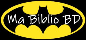 Ma Biblio BD